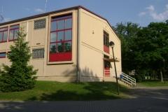 (080513)(012) Wiesbaden-Gen H.H. Arnold HS-School