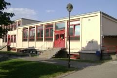 (080513)(015) Wiesbaden-Gen H.H. Arnold HS-School