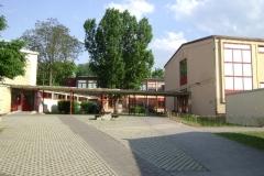 (080513)(017) Wiesbaden-Gen H.H. Arnold HS-School