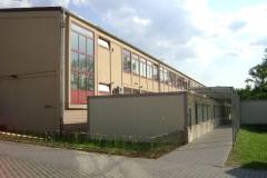 (080513)(018) Wiesbaden-Gen H.H. Arnold HS-School