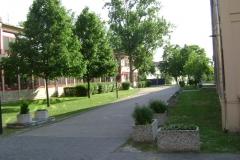 (080513)(019) Wiesbaden-Gen H.H. Arnold HS-School