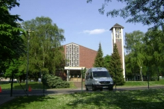 (080513)(024) Wiesbaden-Chapel