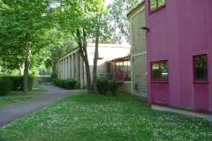 (080513)(036) Wiesbaden-Gen H_H_ Arnold HS-School