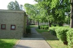 (080513)(037) Wiesbaden-Gen H_H_ Arnold HS-School