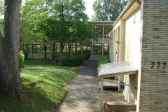 (080513)(040) Wiesbaden-Gen H.H. Arnold HS-School