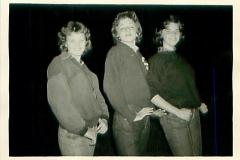 WHS64_Judys34