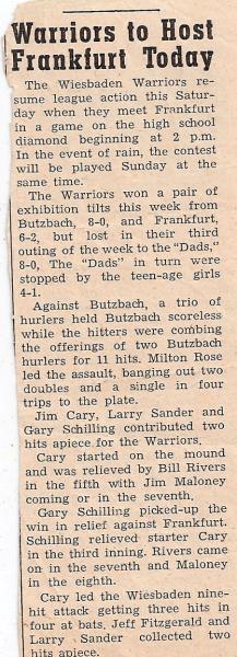 1962Baseball010