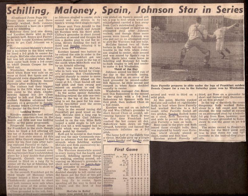 1962Baseball017a