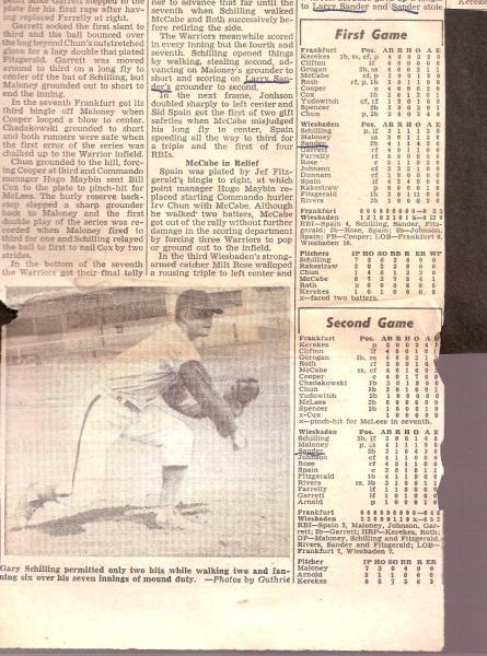 1962Baseball017b