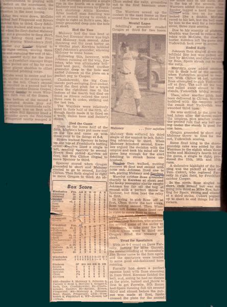 1962Baseball020b