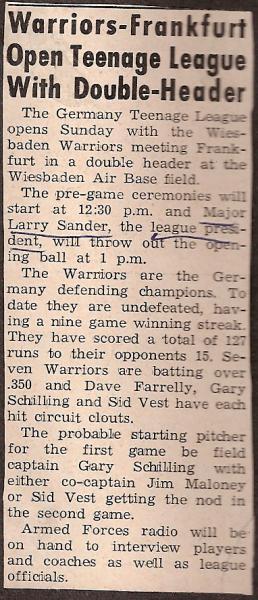 1962Baseball023