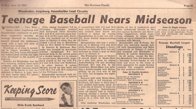 1962Baseball026
