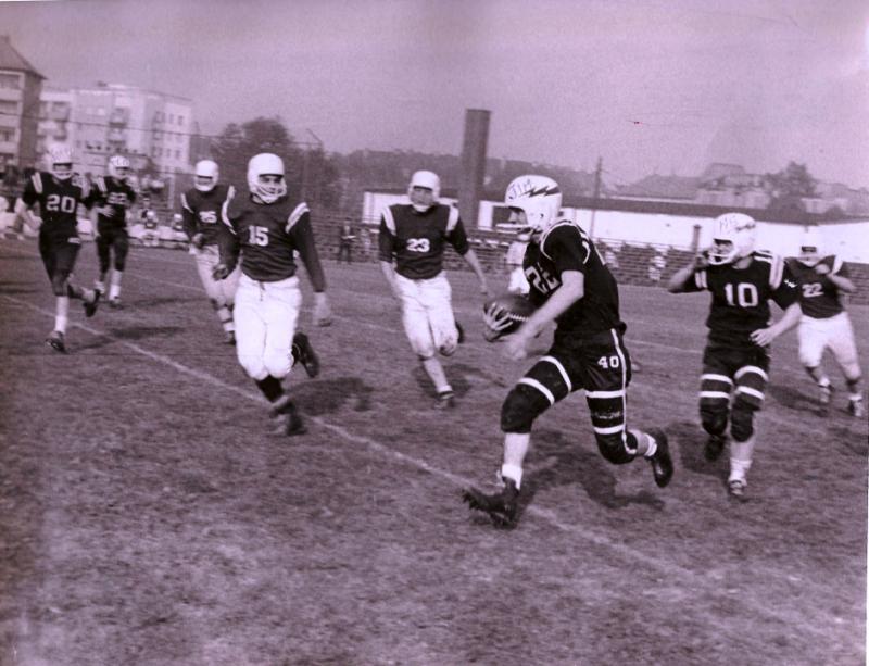 1962Football001