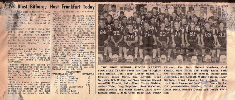 1962Football002