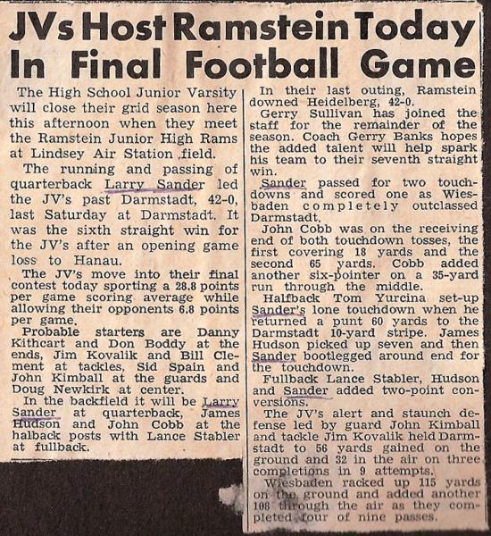 1962Football005