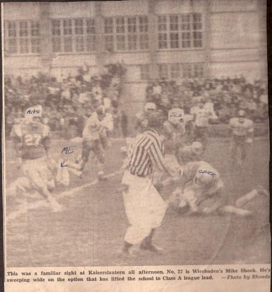 1962Football011