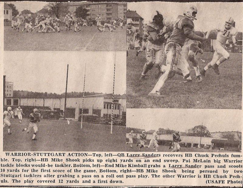 1962Football014