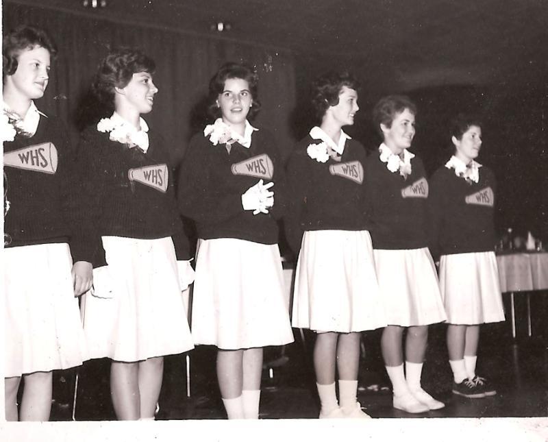 1962JVCheerleaders
