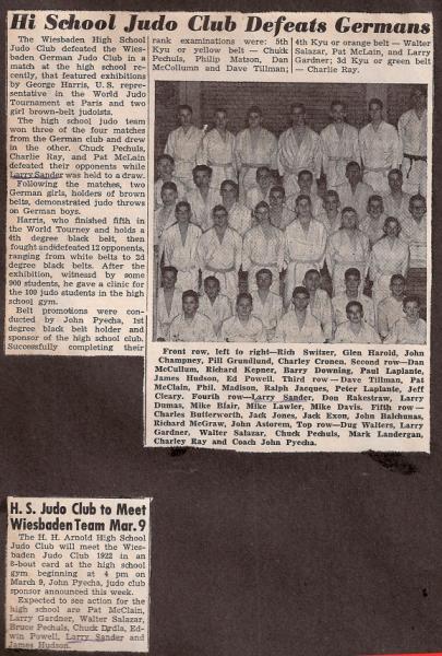 1962Judo001