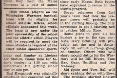 1962Baseball002