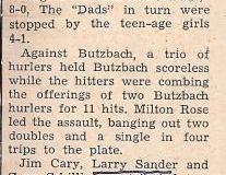 1962Baseball006