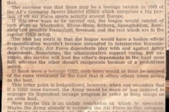 1962Baseball016