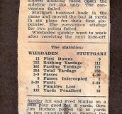 1962Football007