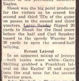 1962Football009