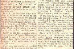1962Football012