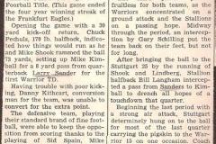 1962Football013