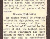 1962Football015