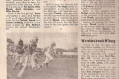 1962Football016a