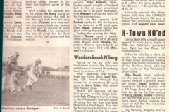 1962Football016b