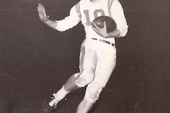 1962Football018