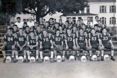 1962FootballTeam
