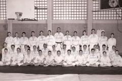 1962JudoTeam