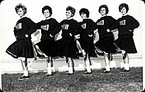 WHS.JM.misc.WHS.JM.misc2018.06.1962Cheerleaders