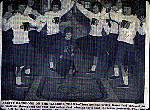WHS.JM.misc.WHS.JM.misc2018.06.1962Cheers