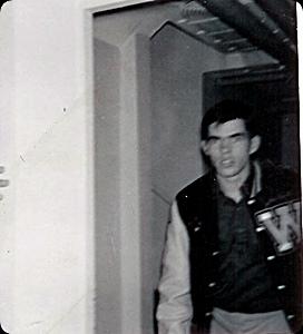 WHS.JM.misc.WHS.JM.misc2018.06.1962Hunt