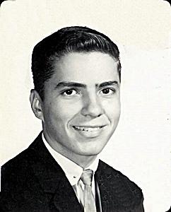 WHS.JM.misc.WHS.JM.misc2018.06.1962JimMaloney