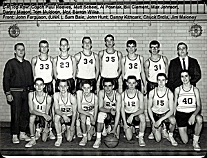 WHS.JM.misc.WHS.JM.misc2018.06.1962WHSBasketballTeam1