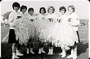 WHS.JM.misc.WHS.JM.misc2018.06.1964Cheerleaders2