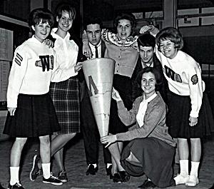 WHS.JM.misc.WHS.JM.misc2018.06.1964Cheerleaders3