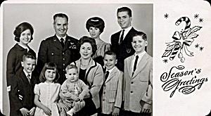 WHS.JM.misc.WHS.JM.misc2018.06.1964Maloneys