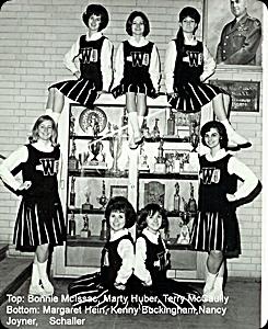WHS.JM.misc.WHS.JM.misc2018.06.1965Cheerleaders copy