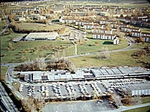 WHS.JM.misc.WHS.JM.misc2018.06.AFEXaerial1971