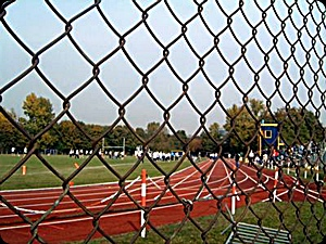 WHS.JM.misc.WHS.JM.misc2018.06.Footballfield3