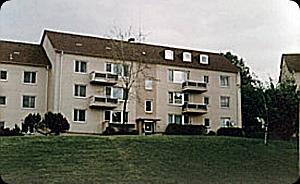 WHS.JM.misc.WHS.JM.misc2018.06.Housing1