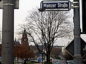 WHS.JM.misc.WHS.JM.misc2018.06.MainzerStrasse