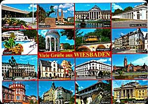 WHS.JM.misc.WHS.JM.misc2018.06.Postcard